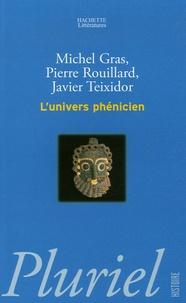 Lunivers phénicien.pdf