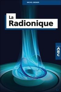 Deedr.fr La radionique Image