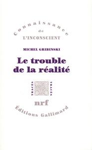 Michel Gribinski - .