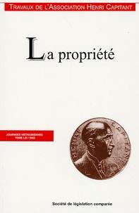 Michel Grimaldi - La Propriété - Journées vietnamiennes 2003.