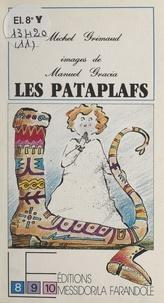 Michel Grimaud - Les Pataplafs.