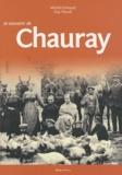 Michel Grimault et Guy Trouvé - Se souvenir de Chauray.