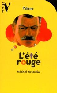 Michel Grisolia - .