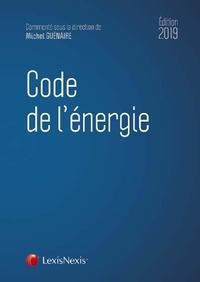 Code de lénergie.pdf