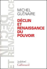 Déclin et renaissance du pouvoir.pdf