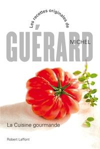 La cuisine gourmande.pdf