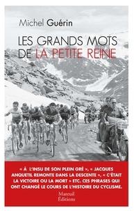 Les Grands Mots de la Petite Reine.pdf