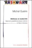 Michel Guérin - .