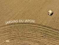 Jardins du Japon.pdf