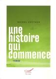 Michel Gunther - Une histoire qui commence.