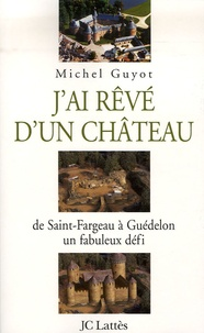 Jai rêvé dun château.pdf