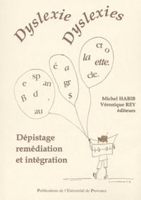 Michel Habib - .