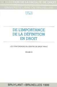 Michel Hanotiau et  Collectif - .