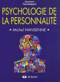 Coachingcorona.ch Psychologie de la personnalité Image