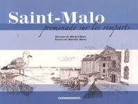 Saint-Malo - Promenade sur les remparts.pdf