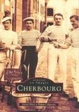 Michel Hébert et Philippe Coligneaux - Cherbourg - Tome 1.