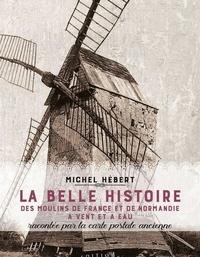 Michel Hébert - .