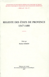 Era-circus.be Regestes des états de Provence (1347-1480) Image