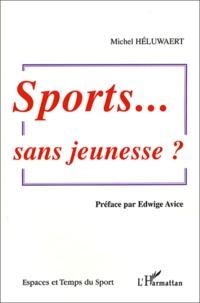 Sports... sans jeunesse ?.pdf