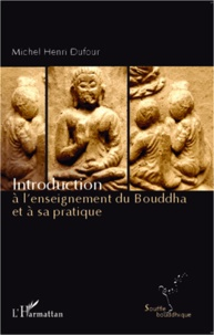 Introduction à lenseignement du Bouddha et à sa pratique.pdf