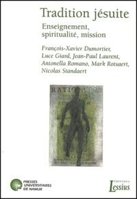 Michel Hermans et Etienne Ganty - .