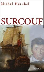 Surcouf - Titan des mers.pdf