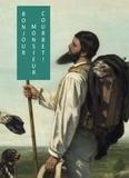 Michel Hilaire et Stanislas Colodiet - Bonjour Monsieur Courbet !.