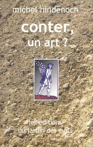 Conter, un art ? - Propos sur lart du conteur 1990-1995.pdf