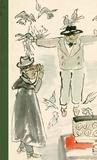 Michel Hjorth - A Foujita Diary.