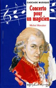 Concerto pour un magicien.pdf