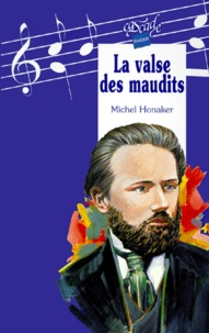 Michel Honaker - .