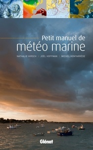 Histoiresdenlire.be Petit manuel de météo marine Image