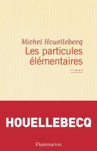 Télécharger google books pdf ubuntu Les particules élémentaires