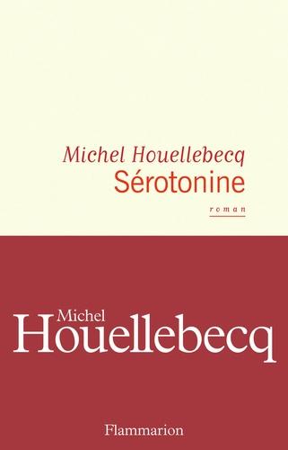 Sérotonine