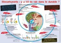 Biocarburants : y a-t-il du rab dans le durable ?.pdf
