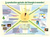 Ucareoutplacement.be La production agricole : de l'énergie à revendre Image