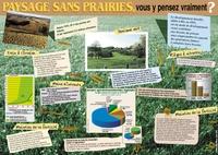 Corridashivernales.be Paysages sans prairies, vous y pensez vraiment ? Image