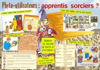 Phyto-utilisateurs : apprentis sorciers ?.pdf