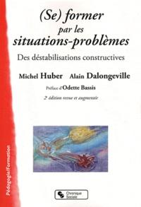 Goodtastepolice.fr (Se) former par les situations-problèmes - Des déstabilisations constructives Image