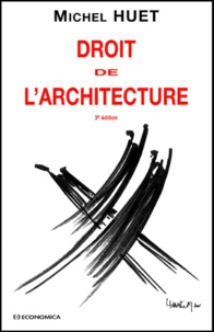 Michel Huet - .