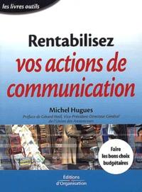 Michel Hugues - .