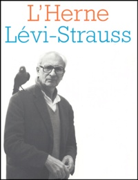 Michel Izard et  Collectif - Claude Lévi-Strauss.