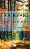 Michel Jacob - Hourvari.