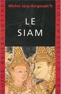 Deedr.fr Le Siam Image
