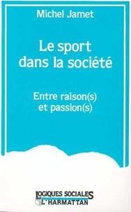 Michel Jamet - .