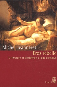 Michel Jeanneret - .