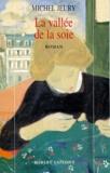 Michel Jeury - La vallée de la soie Tome 1 : .