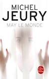 Michel Jeury - May le monde.