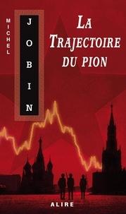 Michel Jobin - .