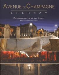 Avenue de Champagne - Epernay.pdf